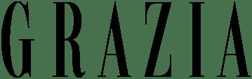 Grazia: comment rester stylée et tendance